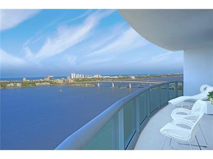 231 RIVERSIDE Drive  Daytona Beach, FL MLS# 13058050
