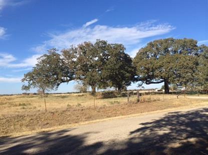 TBD 00 Lacy Drive  Millsap, TX MLS# 13058964
