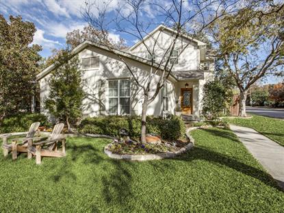 5651 Purdue Avenue  Dallas, TX MLS# 13059247