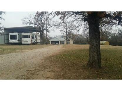 1787 Rhonda B Road  Azle, TX MLS# 13061282