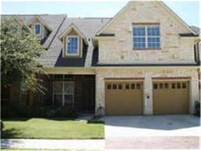 527 McNear Drive  Coppell, TX MLS# 13061502