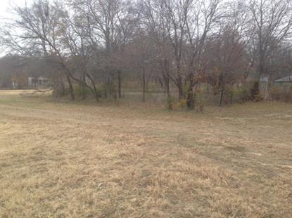 1400 Southeast Parkway  Azle, TX MLS# 13061928