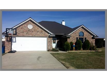 130 Ocean Lake Drive  Edgewood, TX MLS# 13061939