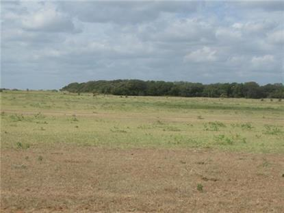 2571 County Road 127  Stephenville, TX MLS# 13061945