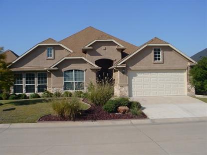 9512 Grandview Drive  Denton, TX MLS# 13062119