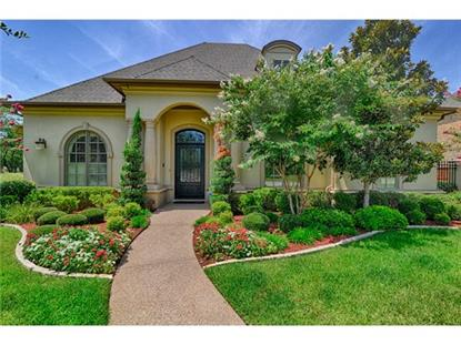 1401 Eleanor Rigby Lane  Mansfield, TX MLS# 13062538