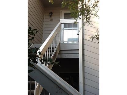 1203 Quail Valley Lane  Arlington, TX MLS# 13062541