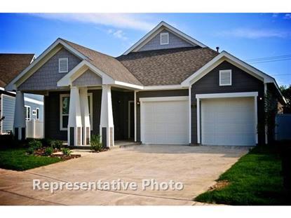 2208 Windsor Farms Drive  Denton, TX MLS# 13063120