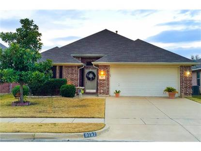 9137 Winding River Drive  Fort Worth, TX MLS# 13064633