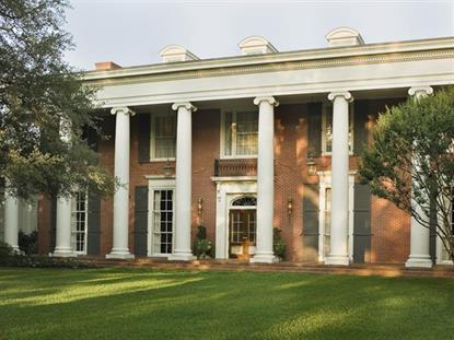 9784 Audubon Place  Dallas, TX MLS# 13065547