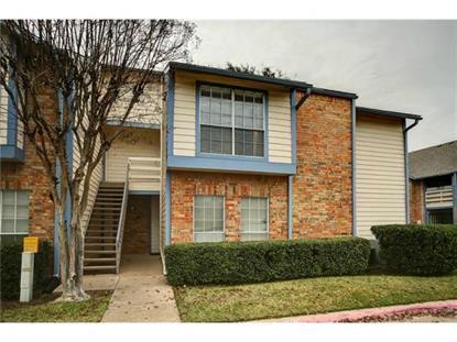 1603 Marsh Lane  Carrollton, TX MLS# 13066026