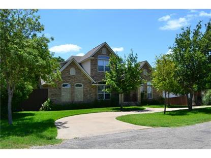 2936 cr 312  Glen Rose, TX MLS# 13066571