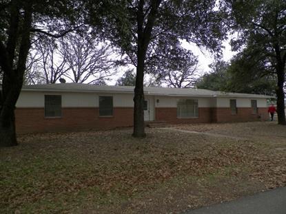 103 W Brandon  Edgewood, TX MLS# 13067633