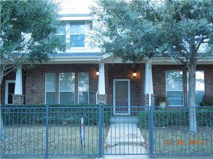 723 S Poydras Street  Lewisville, TX MLS# 13067750
