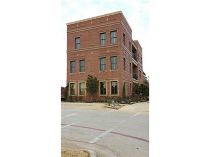 1586 Main Street  Southlake, TX MLS# 13070251