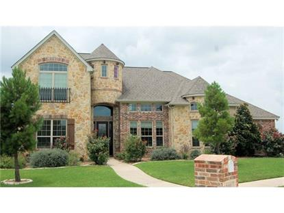109 Skyline Drive  Glen Rose, TX MLS# 13070689