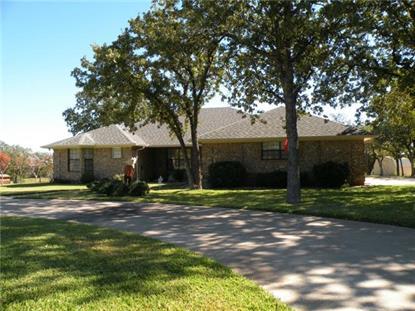 1206 County Road 2022  Glen Rose, TX MLS# 13071308