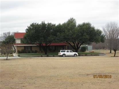 1009 N Masch Branch Road  Denton, TX MLS# 13071674