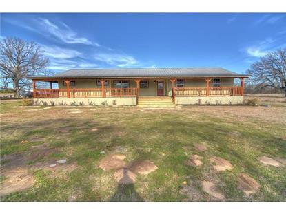 120 Vz County Road 3706  Edgewood, TX MLS# 13073713