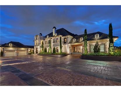 400 S White Chapel Boulevard S  Southlake, TX MLS# 13074259