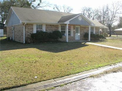 104 Dogwood Street  Edgewood, TX MLS# 13074335