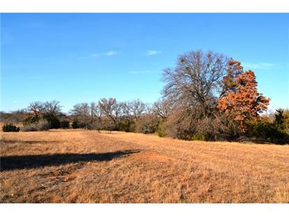 7640 County Rd 423  Grandview, TX MLS# 13075567