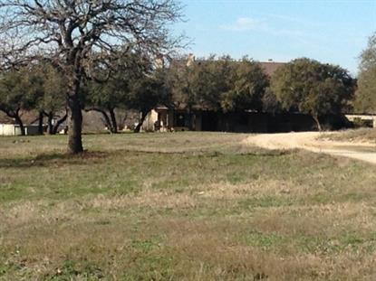 4100 Bennett Road  Millsap, TX MLS# 13075599