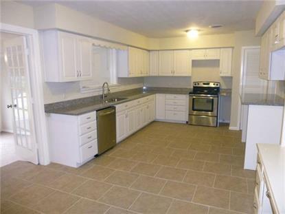 3804 London Lane  Richland Hills, TX MLS# 13076182