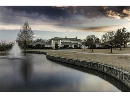 13 Woodland Drive  Mansfield, TX MLS# 13079284