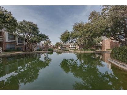 3550B Country Square Drive  Carrollton, TX MLS# 13080024