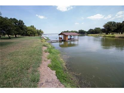 Lot 2 Starcrest Estates  Corsicana, TX MLS# 13080224