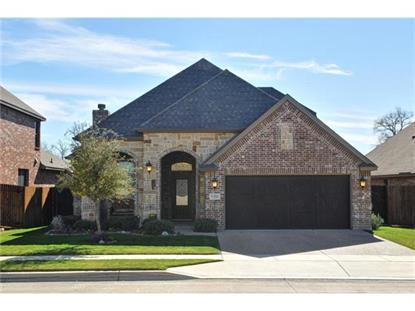 9308 Shoveler Trail  Fort Worth, TX MLS# 13081500
