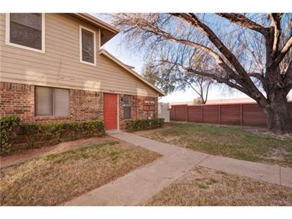 2240 Tarpley Road  Carrollton, TX MLS# 13081969