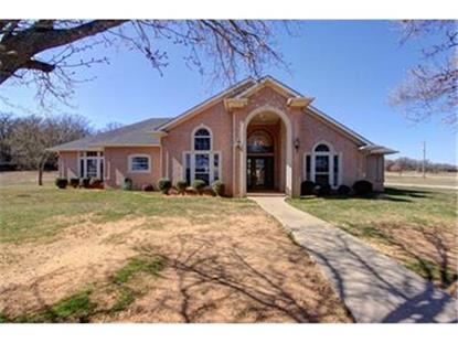 4451 E Fm 916  Grandview, TX MLS# 13082396