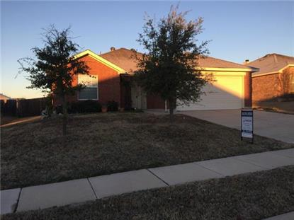 3601 Northpointe Drive  Denton, TX MLS# 13083964
