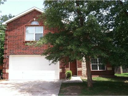 529 Harbor Crest Road  Azle, TX MLS# 13084499
