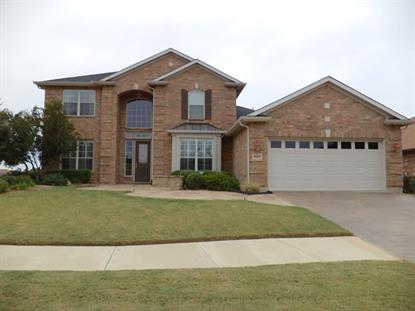 10001 Grandview Drive  Denton, TX MLS# 13084925