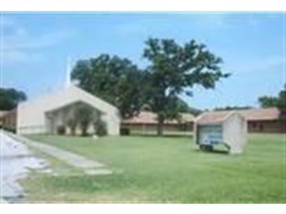 1809 Cheyenne Road  Dallas, TX MLS# 13087992