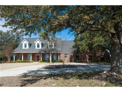 2215 County Road 328  Glen Rose, TX MLS# 13088166
