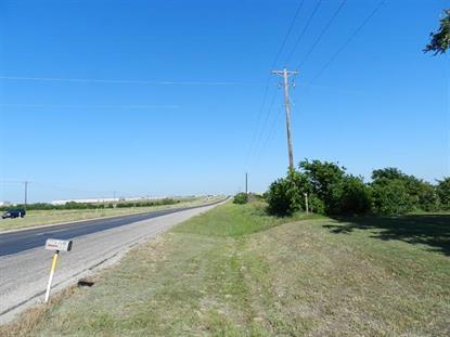 00 E Highway 67  Alvarado, TX MLS# 13088481