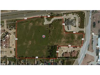 130 S White Chapel Boulevard  Southlake, TX MLS# 13089293