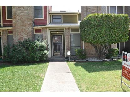 527 Josephine Street  Dallas, TX MLS# 13090185