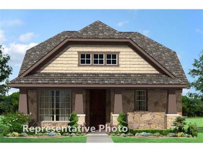 5205 Kentwood Drive  McKinney, TX MLS# 13093832