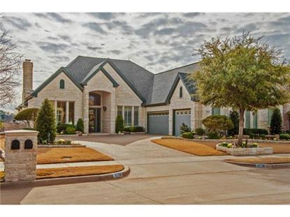 2708 Harborside Drive  Granbury, TX MLS# 13096644