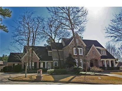 2209 Kingsmill Circle  Tyler, TX MLS# 13097526
