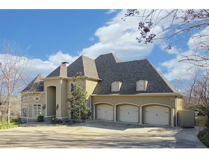 4410 Cascades Shoreline Drive  Tyler, TX MLS# 13099107