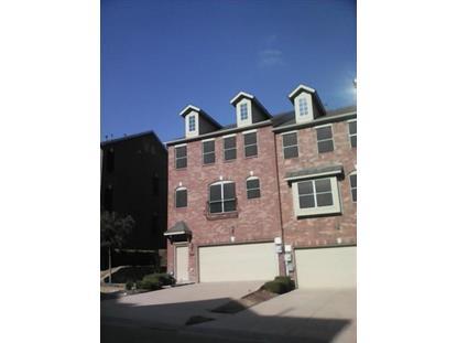 2565 Jacobson Drive  Lewisville, TX MLS# 13099838