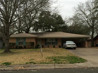 2024 Enfield Drive  Corsicana, TX MLS# 13099950