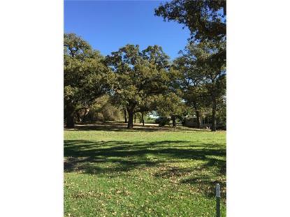 136 HCR 1413 E  Grandview, TX MLS# 13100056