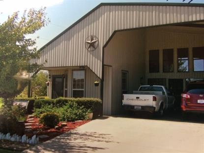 13735 Liberty School Road  Azle, TX MLS# 13101767